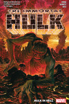 Immortal Hulk TPB Vol 03 Hulk in Hell