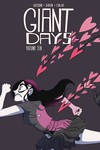 Giant Days TPB Vol 10