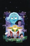 Steven Universe Ongoing #27 (Preorder Perrone Variant)