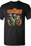 1975 Famous Monster Con T-Shirt LG