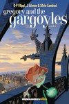 Gregory and the Gargoyles TPB