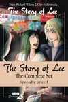 Story of Lee Complete Set GN