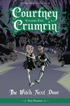 Courtney Crumrin TPB Vol 05 Witch Next Door