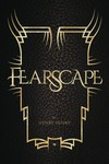 Fearscape TPB Vol 01