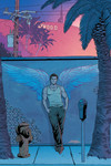 Angel #3 (One Per Store Variant)
