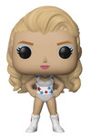 Pop TV GLOW - Debbie Eagan (Liberty Belle) Vinyl Figure