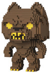POP! 8-Bit: Altered Beast Werewolf