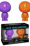 Hikari Nightmare Before Christmas - Jack Skellington