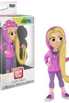 Rock Candy Comfy Princess - Rapunzel