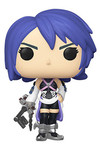 Pop Disney: Kingdom Hearts 3 -Aqua
