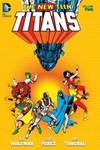 New Teen Titans TPB Vol. 02