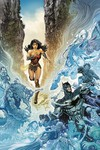 Brave & the Bold Batman & Wonder Woman #2 (of 6)