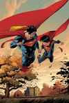 Superman TPB Vol 05 Hopes and Fears Rebirth