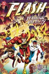 Flash by Mark Waid TPB Book 04