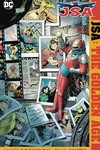 Jsa the Golden Age TPB New Ed
