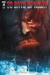30 Days of Night #4 (of 6) (Cover A - Templesmith)