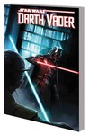 Star Wars Darth Vader Dark Lord Sith TPB Vol 02 Legacys End