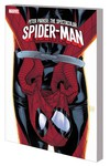 Peter Parker Spectacular Spider-Man TPB Vol 02 Most Wanted