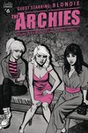 Archies #6 (Cover A - Reg Smallwood)