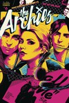 Archies #6 (Cover C - Taylor)