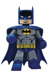 DC Comics Batman Vinimate