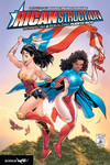 Ricanstruction - Reminiscing and Rebuilding Puerto Rico