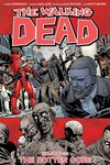 Walking Dead TPB Vol 31