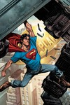 Superman World Against Superman DC Essential Ed TPB