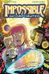 Impossible Incorporated TPB