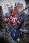Marvels Spider-Man City at War #1 (of 6)