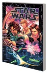 Star Wars TPB Vol 10 Escape
