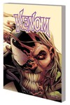 Venom by Donny Cates TPB Vol 02