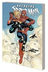 Avenging Spider-Man TPB Complete Collection