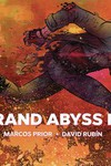 Grand Abyss Hotel Original GN HC
