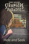 Strangers in Paradise Xxv TPB Vol 02 Hide and Seek