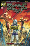 Zombie Tramp Ongoing #58 (Cover B - Young Risque)