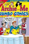 Archie and Me Jumbo Comics Digest #16