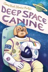 Deep Space Canine TPB