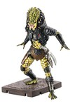 Predator 2 Lost Predator Previews Exclusive 1/18 Scale Figure