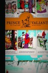 Prince Valiant HC Vol. 06 1947-1948