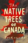 Native Trees of Canada Postcard Set