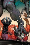 Flash #31 (Porter Variant Cover Edition)