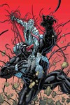 Venomverse #2 (of 5)