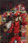 Deadpool Kills Marvel Universe Again #5 (of 5)