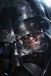 Star Wars Darth Vader #5