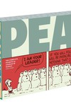 Complete Peanuts Box Set 1963-1966