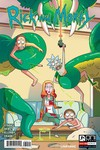 Rick & Morty #30