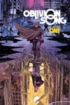 Oblivion Song by Kirkman & De Felici TPB Vol 01