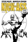 Kick-Ass #7 (Cover B - Frusin)