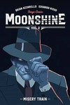 Moonshine TPB Vol 02
